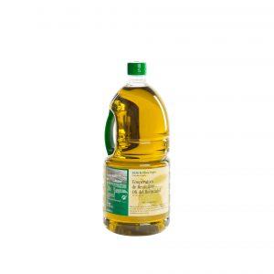 Oli del Benicadell (Botella de 2 Litros)